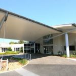 Dimond Architects – Aged Care Project Facelift