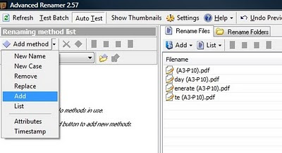 pdfcreator Archives » What Revit Wants