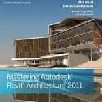 Become a True Master of Revit