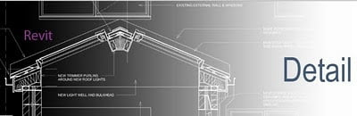 Comprehensive List of Revit Videos for a Project