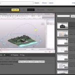 15 Videos – Getting Starting with Revit Architecture