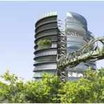 Dimond Architects Blog: Sustainable Cities Event 2010 – Singapore