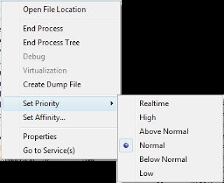 Smoother multitasking while Rendering in Revit
