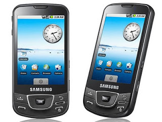 What does this phone have in common with Revit?