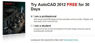 acad2012-5342645