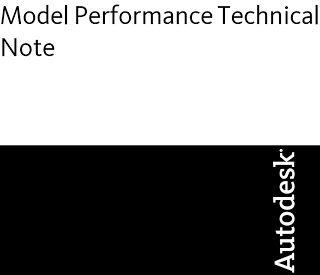 tech-note-1153734