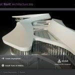 Revit 2012 All Direct Download Links RAC RST RMEP