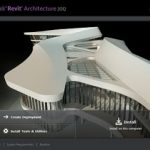 Revit Architecture 2012 Direct Download Link