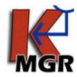 Free Keynote Manager for Revit