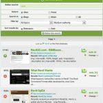 Top Revit Blogs, Technorati Style