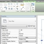 Revit Master Popquiz 3 – rotate icon grayed for view crop boundary