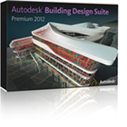 Free Upgrade to Building Design Suite for Revit Suite owners!