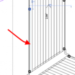 Revit Master Popquiz 5 – what does this line mean?