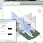 Purge command in Revit 2012 eliminates Elevation Mass transparency