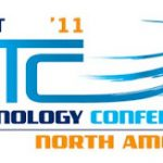 My top 4 reasons for you to attend the Revit Technology Conference RTCUSA