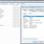 How to temporarily fix Revit 2012 stall on startup at secsplashwnd