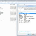 How to temporarily fix Revit 2012 stall on startup at secsplashwnd