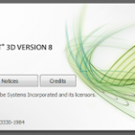Create Adobe 3D PDF directly from Autodesk 3D DWF