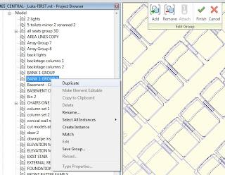 Create duplicates in Edit Group mode - workaround