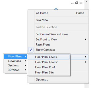 3D Floor Plan views in one easy step (Applied Software Blog)