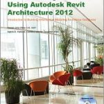 Free chapter of Interior Design using Revit book – Materials