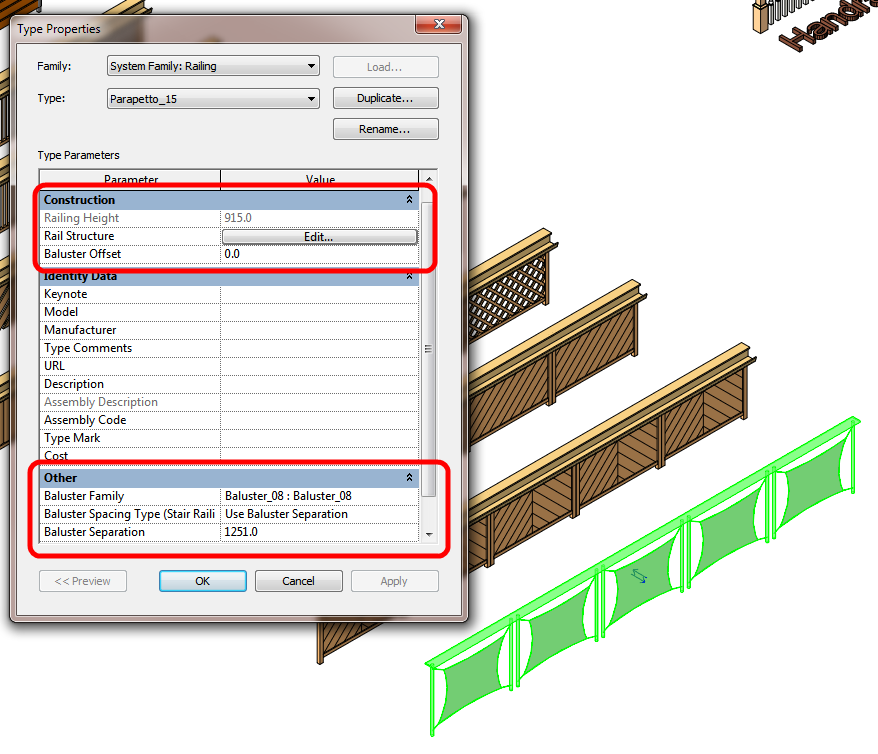 how to download family in revit