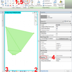 Five Places to Hide Things in your Revit Model