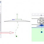 Revit 2013 – Room Calculation Point