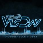 Win a Free Ticket to Visday 2012 !
