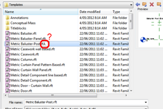 Various methods to upgrade your office RFT files to 2013