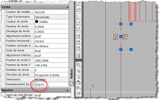 Export DWG Dimensions problems from Revit 2013