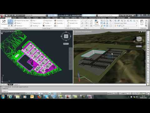 Better coordination between Revit and Civil 3D? Yes please!
