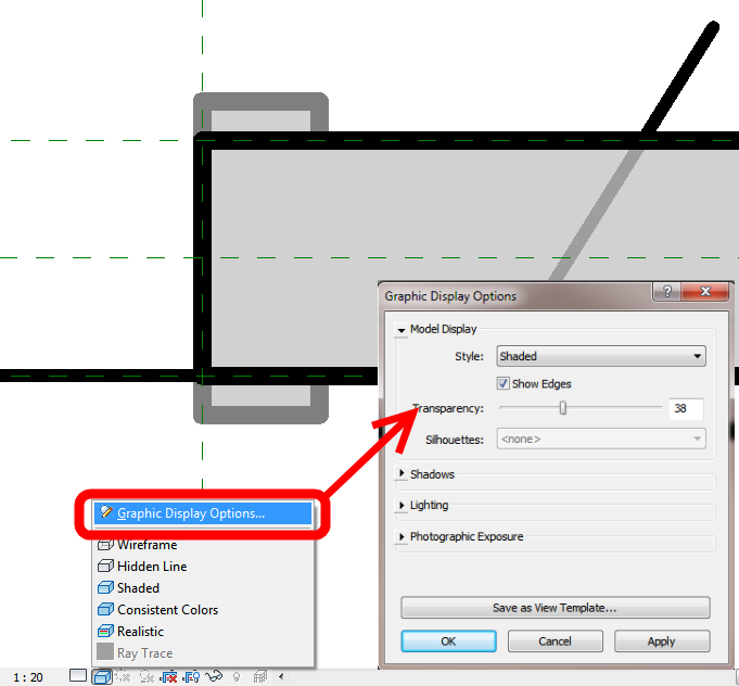 raster images Archives » What Revit Wants