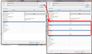 Forcing Revit 2013 Railing Parameters into upgraded Railing Types