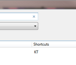 Quick Keynote Reloading