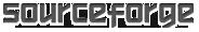 Updated open source IFC exporter for Revit 2013