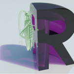 Three Ways to go from Grasshopper to Revit