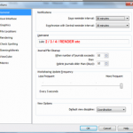 Using aliases to simultaneously access the same Revit Central File