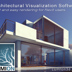 18000 free families from familit – Revit Family Library