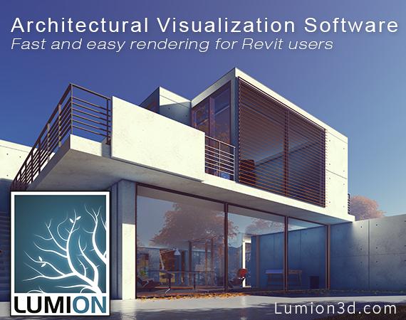 Revit architecture components download.