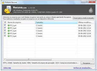 Native Revit can make PAT files too – you just have find them …