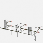 Piping for Revit MEP Dummies (like Me)