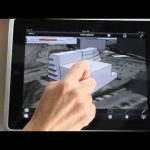 Autodesk FormIt - Architectural Form Modeler for the iPad