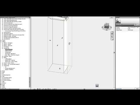 Extents of Revit 2013 Railings bug – when no balusters exist in definition