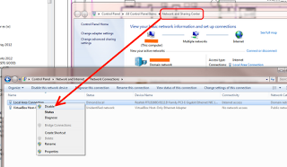 Revit Hard Crash when Opening File, now what?