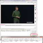 How to download videos from AU2012 and AUTV without a download link ( RTMP FLV from ooyala )