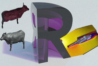 The Art of Revit