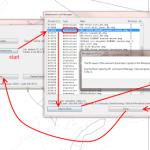 Deleting Import Definitions from a Revit project