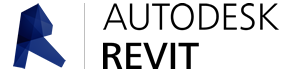 Revit 2014 – New Logo and New Features