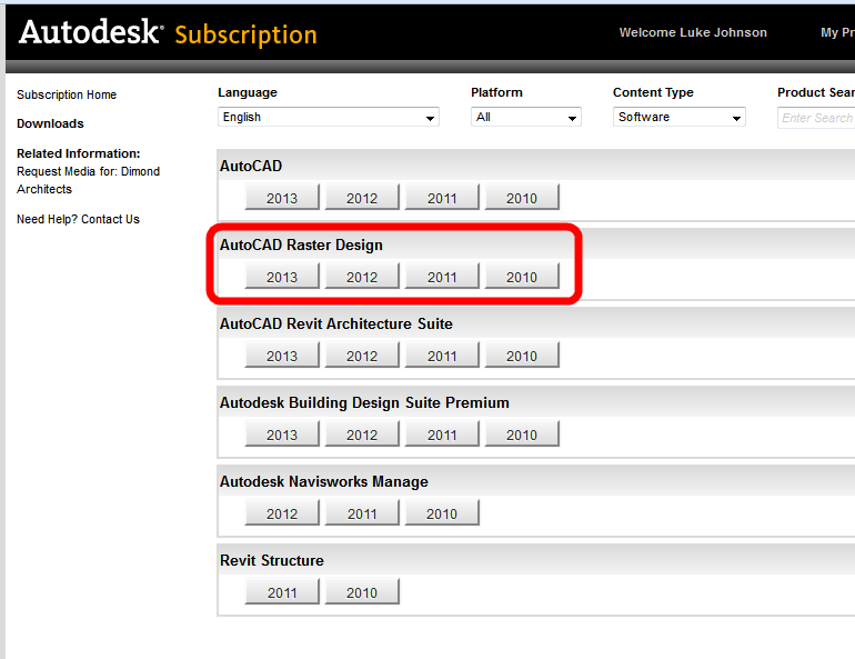 X force keygen autocad 2012 32 bit download weeklyvegalot4.